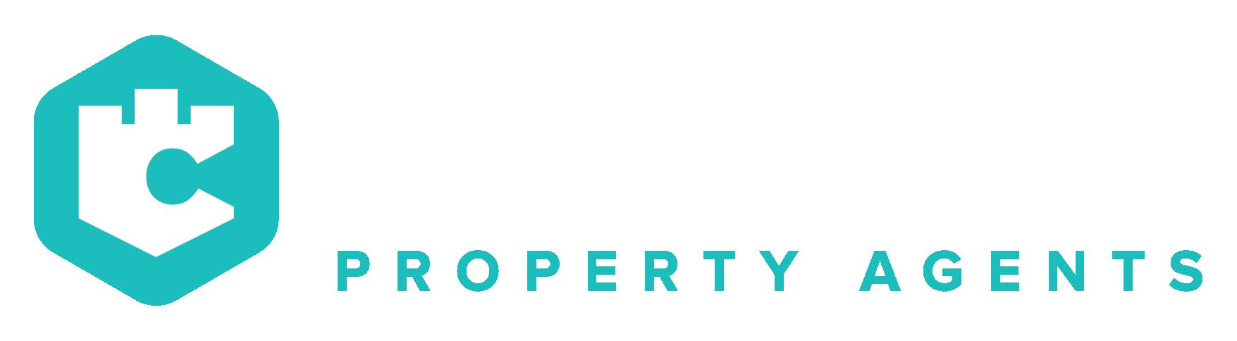 Castle Property Agents -